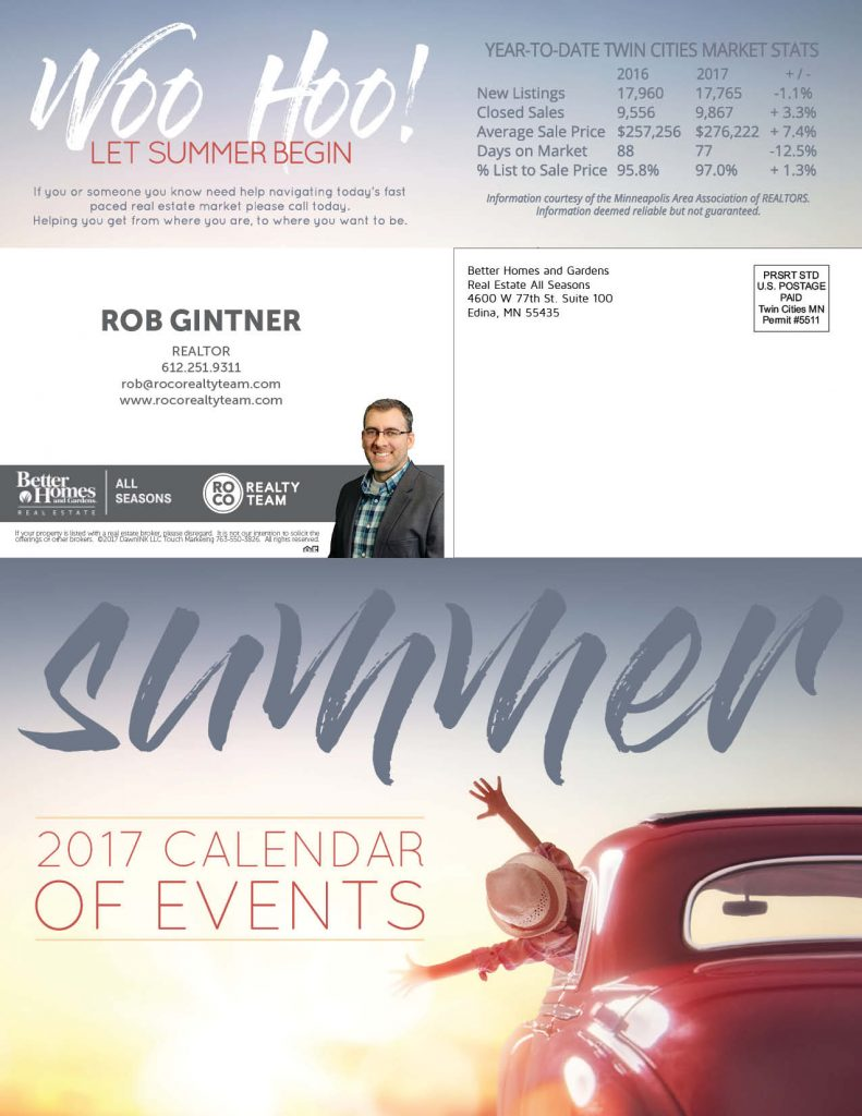 042517_summerquarterly_gintner