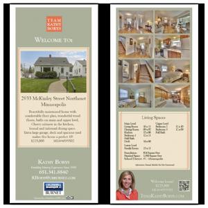 Brochure Box Card Image Sample_Kathy