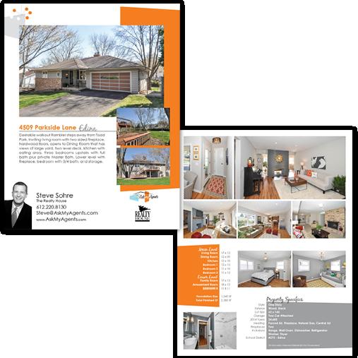 Brochure Image Sample_8.5 x 11