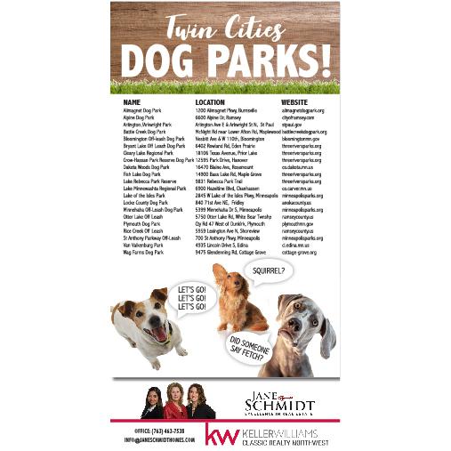 dog-parks-100