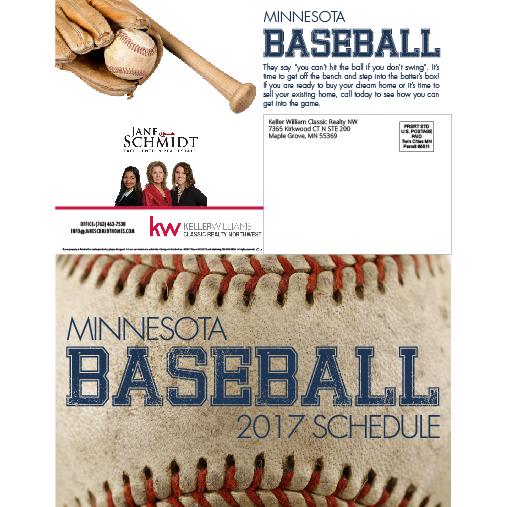 mn-baseball-100