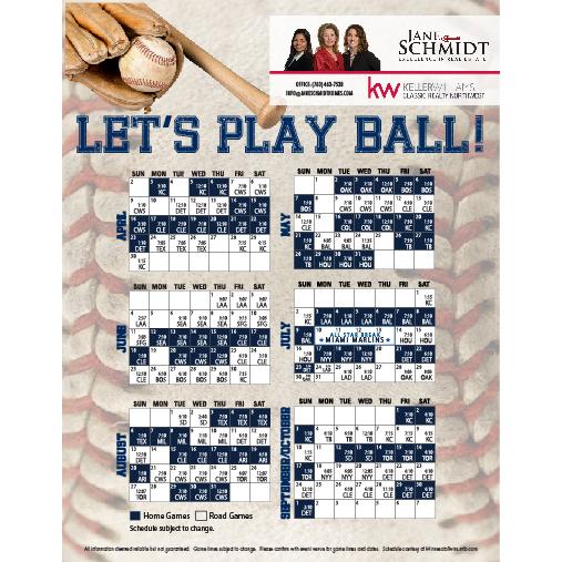 mn-baseball-2-100