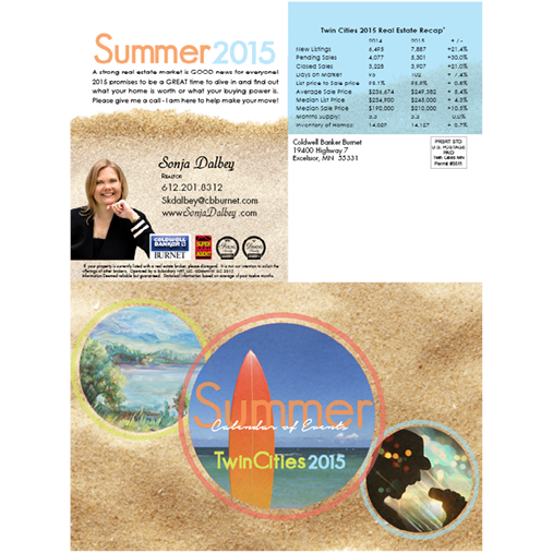 Quarterly Calendar Sample_Summer2015