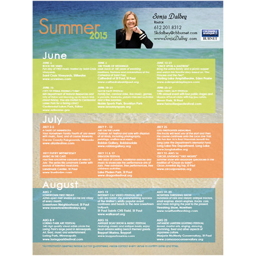 Quarterly Calendar Sample_Summer20152