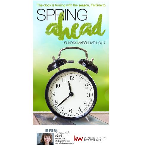 spring-ahead-1-100