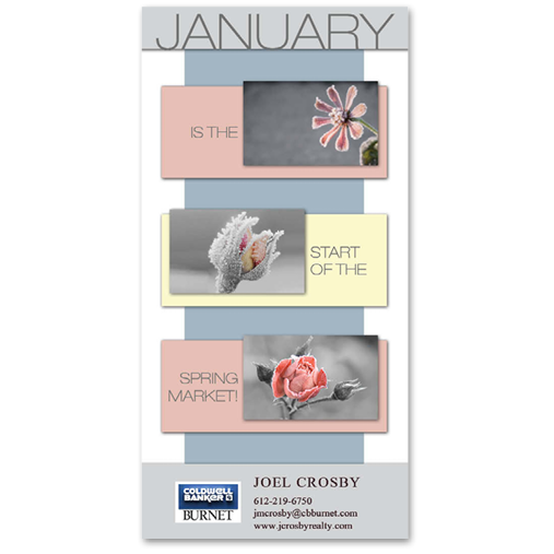 TM Monthly Mailer Image Sample_January_February3