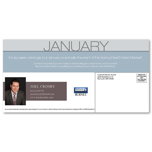 TM Monthly Mailer Image Sample_January_February4