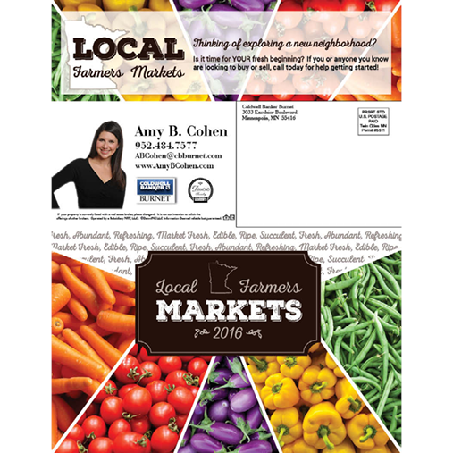 TM Monthly Mailer Image Sample_MayFarmers Market_Monthly_2016