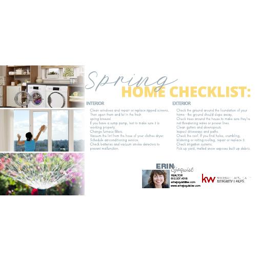 spring-checklist-100