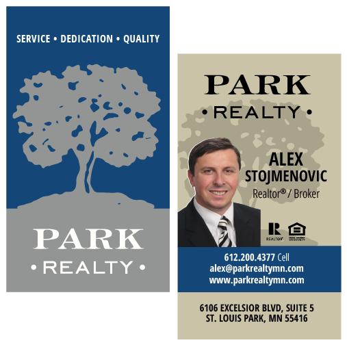081715_business-card-image-sample10