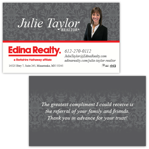 081715_business-card-image-sample13