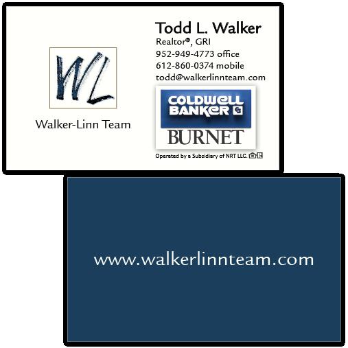 081715_business-card-image-sample14