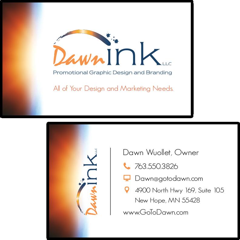 081715_Business Card Image Sample3