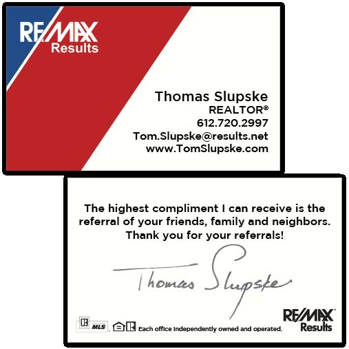 081715_business-card-image-sample6