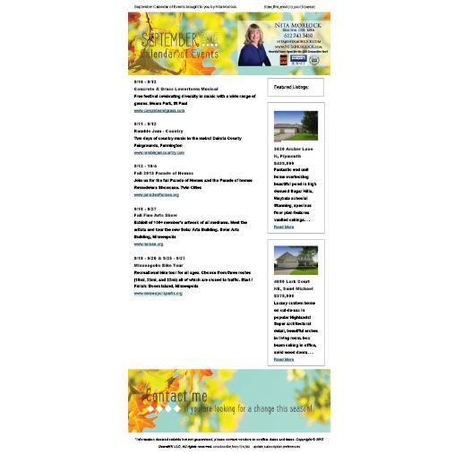 e-Newsletter Image Sample_September15_Nita