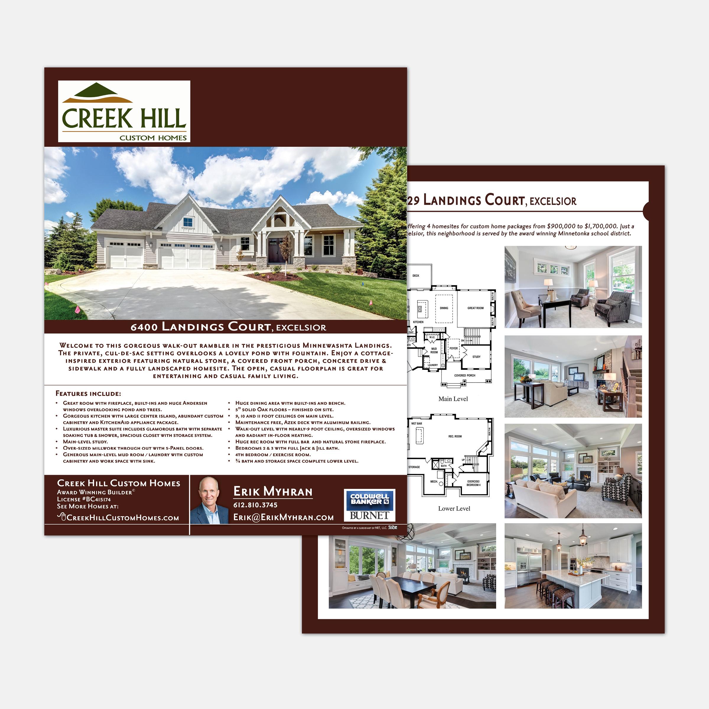 property brochures dawnink